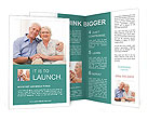 0000071456 Brochure Templates
