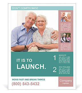 0000071456 Poster Template
