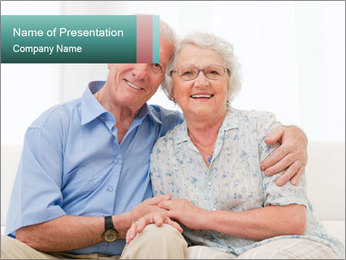 0000071456 PowerPoint Template - Slide 1