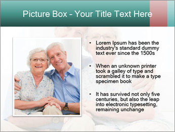 0000071456 PowerPoint Templates - Slide 13