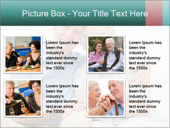 0000071456 PowerPoint Template - Slide 14