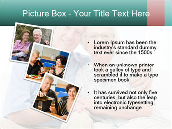 0000071456 PowerPoint Template - Slide 17