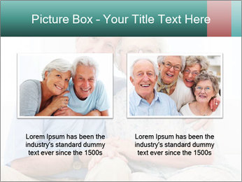 0000071456 PowerPoint Template - Slide 18