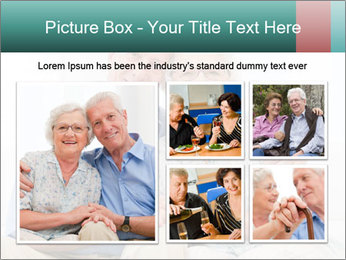 0000071456 PowerPoint Templates - Slide 19