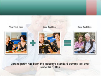 0000071456 PowerPoint Template - Slide 22