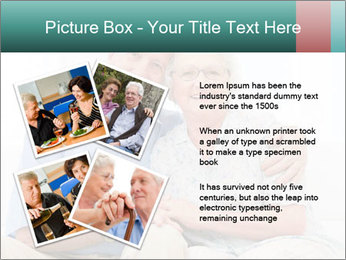 0000071456 PowerPoint Templates - Slide 23