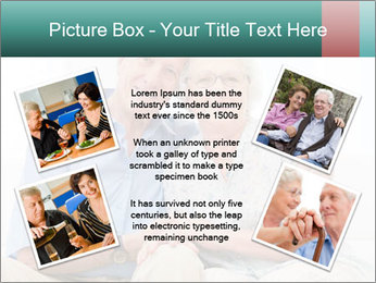 0000071456 PowerPoint Templates - Slide 24