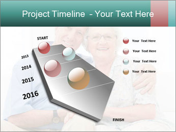 0000071456 PowerPoint Template - Slide 26