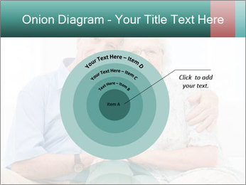 0000071456 PowerPoint Template - Slide 61