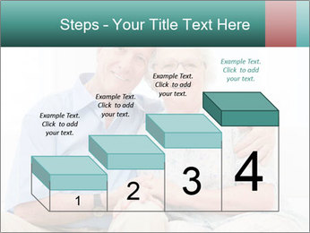 0000071456 PowerPoint Template - Slide 64