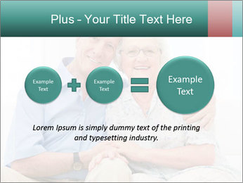 0000071456 PowerPoint Template - Slide 75
