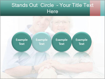 0000071456 PowerPoint Templates - Slide 76