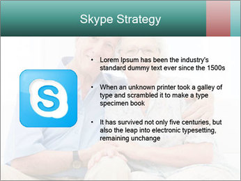 0000071456 PowerPoint Templates - Slide 8
