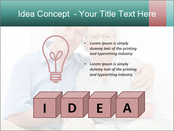 0000071456 PowerPoint Template - Slide 80