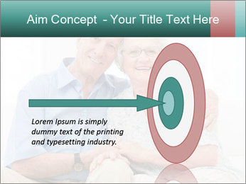 0000071456 PowerPoint Templates - Slide 83
