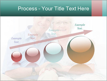 0000071456 PowerPoint Templates - Slide 87