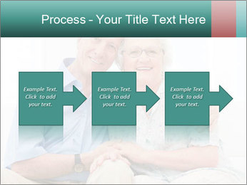 0000071456 PowerPoint Templates - Slide 88