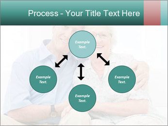 0000071456 PowerPoint Templates - Slide 91
