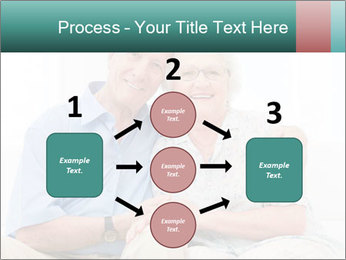 0000071456 PowerPoint Template - Slide 92