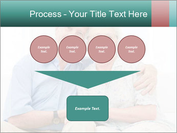 0000071456 PowerPoint Template - Slide 93