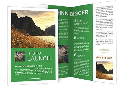 0000071457 Brochure Template
