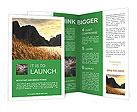 0000071457 Brochure Templates