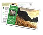 0000071457 Postcard Templates