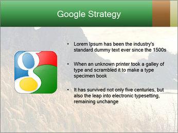 0000071457 PowerPoint Templates - Slide 10