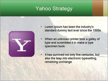 0000071457 PowerPoint Templates - Slide 11