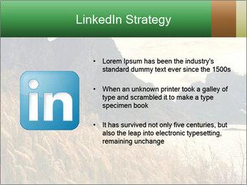 0000071457 PowerPoint Templates - Slide 12