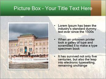 0000071457 PowerPoint Templates - Slide 13