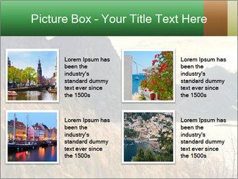0000071457 PowerPoint Templates - Slide 14