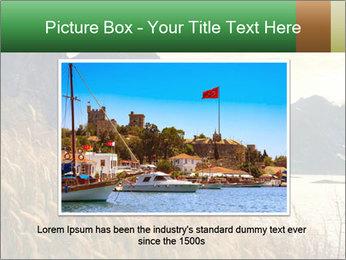 0000071457 PowerPoint Template - Slide 15