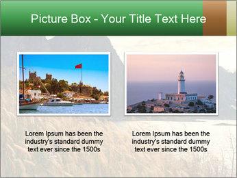 0000071457 PowerPoint Templates - Slide 18