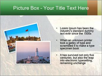 0000071457 PowerPoint Templates - Slide 20