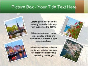 0000071457 PowerPoint Templates - Slide 24