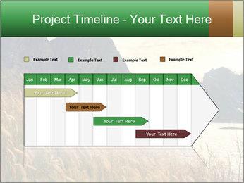 0000071457 PowerPoint Templates - Slide 25