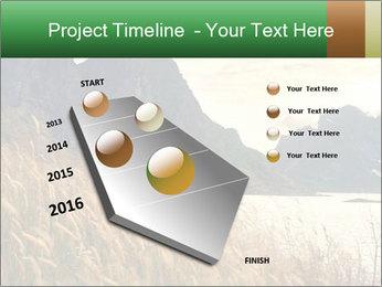0000071457 PowerPoint Templates - Slide 26
