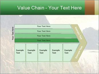 0000071457 PowerPoint Templates - Slide 27