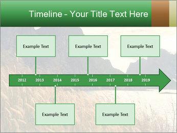 0000071457 PowerPoint Template - Slide 28
