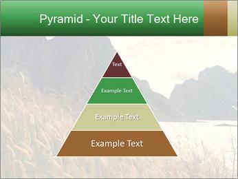 0000071457 PowerPoint Template - Slide 30