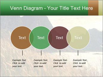0000071457 PowerPoint Templates - Slide 32