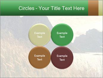 0000071457 PowerPoint Templates - Slide 38