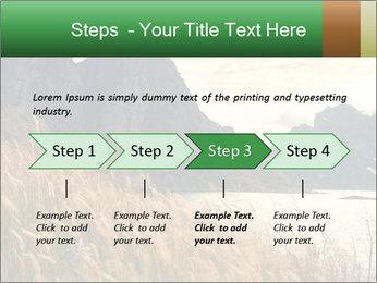 0000071457 PowerPoint Templates - Slide 4