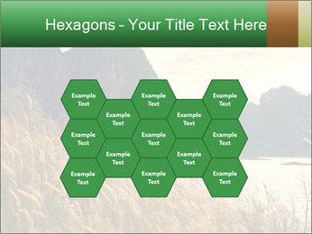 0000071457 PowerPoint Templates - Slide 44