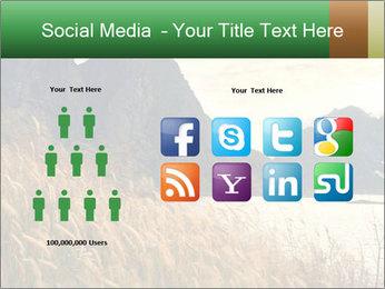 0000071457 PowerPoint Templates - Slide 5