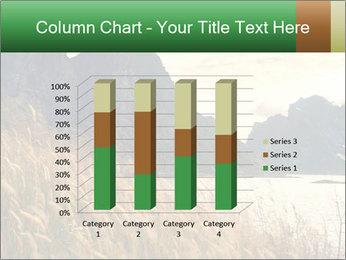 0000071457 PowerPoint Templates - Slide 50