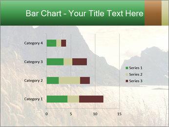 0000071457 PowerPoint Template - Slide 52