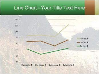 0000071457 PowerPoint Templates - Slide 54