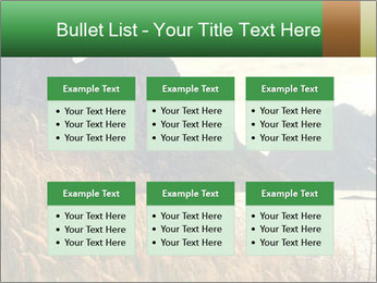 0000071457 PowerPoint Template - Slide 56